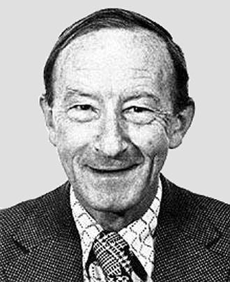 Josef Blumrich